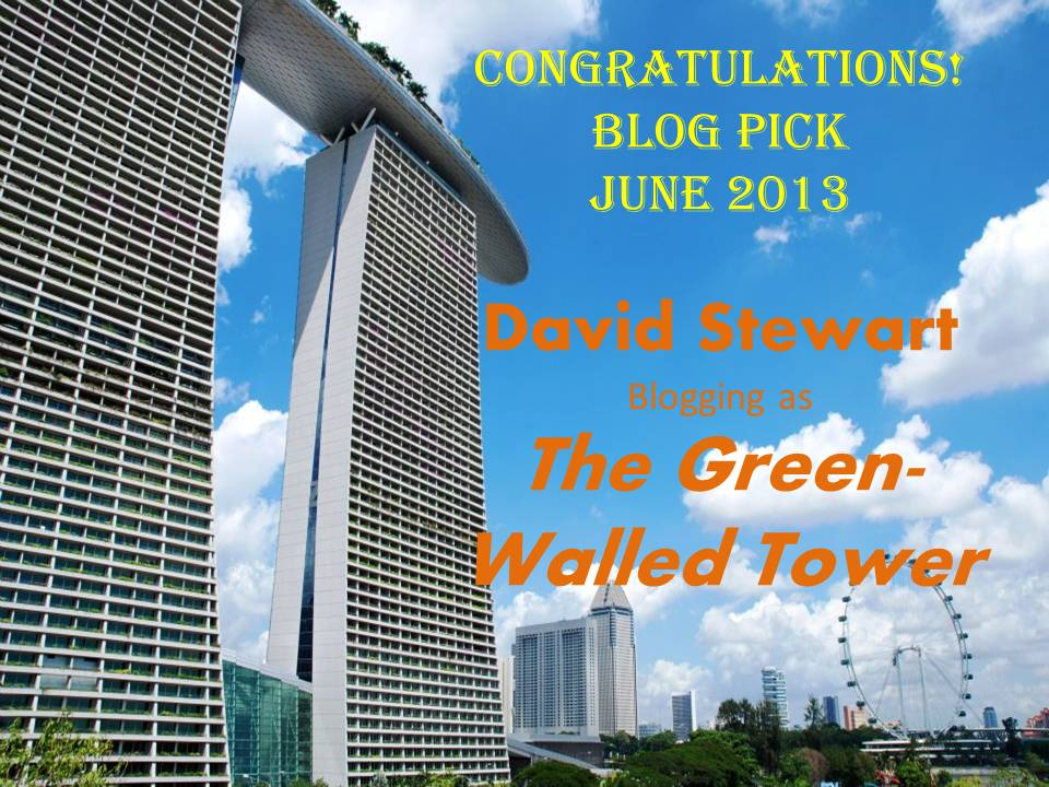 David_Blog Pick_June 2013