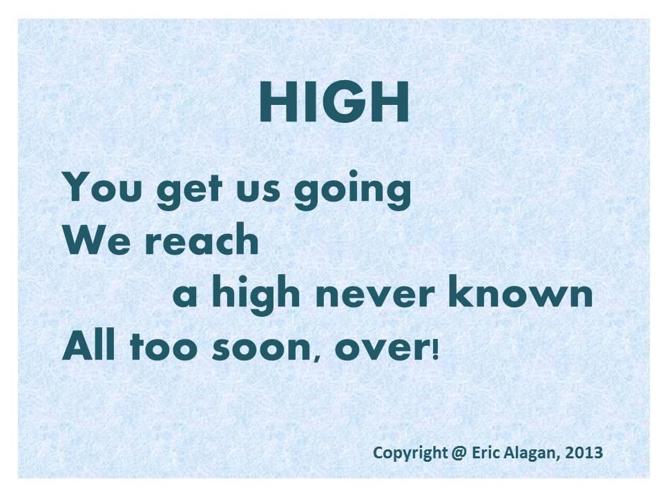 High_David Stewart_June_2013