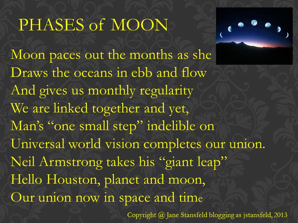 1_Jane Stansfeld_Phases of the Moon_55WFF