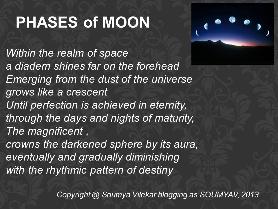 1_Soumya_Phases of the Moon_55WFF